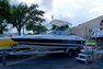 Thumbnail 6 for Used 2008 Mariah SX21 Bowrider boat for sale in Miami, FL