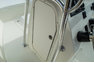 Thumbnail 19 for New 2016 Bulls Bay 230 CC Center Console boat for sale in West Palm Beach, FL
