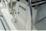 Thumbnail 16 for Used 2006 Century 2400 Center Console boat for sale in West Palm Beach, FL
