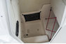 Thumbnail 17 for Used 2006 Century 2400 Center Console boat for sale in West Palm Beach, FL