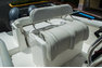 Thumbnail 19 for Used 2006 Century 2400 Center Console boat for sale in West Palm Beach, FL
