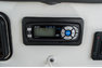 Thumbnail 28 for Used 2006 Century 2400 Center Console boat for sale in West Palm Beach, FL