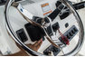 Thumbnail 31 for Used 2006 Century 2400 Center Console boat for sale in West Palm Beach, FL