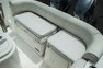 Thumbnail 39 for Used 2006 Century 2400 Center Console boat for sale in West Palm Beach, FL