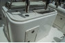 Thumbnail 41 for Used 2006 Century 2400 Center Console boat for sale in West Palm Beach, FL