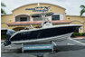 Thumbnail 0 for Used 2006 Century 2400 Center Console boat for sale in West Palm Beach, FL