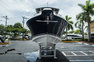 Thumbnail 2 for Used 2006 Century 2400 Center Console boat for sale in West Palm Beach, FL