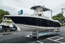 Thumbnail 3 for Used 2006 Century 2400 Center Console boat for sale in West Palm Beach, FL