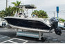 Thumbnail 5 for Used 2006 Century 2400 Center Console boat for sale in West Palm Beach, FL