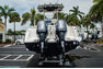 Thumbnail 6 for Used 2006 Century 2400 Center Console boat for sale in West Palm Beach, FL
