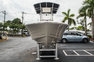 Thumbnail 2 for New 2016 Bulls Bay 200 CC Center Console boat for sale in Miami, FL