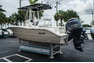 Thumbnail 5 for New 2016 Bulls Bay 200 CC Center Console boat for sale in Miami, FL