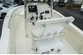 Thumbnail 11 for New 2016 Bulls Bay 200 CC Center Console boat for sale in Miami, FL