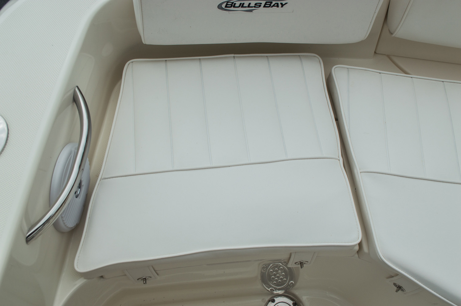 Thumbnail 29 for New 2016 Bulls Bay 200 CC Center Console boat for sale in Miami, FL