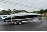 Thumbnail 0 for Used 2005 Sea Ray 240 Sundeck boat for sale in West Palm Beach, FL