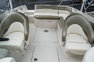 Thumbnail 21 for Used 2005 Sea Ray 240 Sundeck boat for sale in West Palm Beach, FL