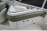 Thumbnail 39 for Used 2005 Sea Ray 240 Sundeck boat for sale in West Palm Beach, FL
