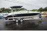 Thumbnail 46 for Used 2005 Sea Ray 240 Sundeck boat for sale in West Palm Beach, FL