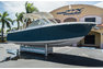 Thumbnail 1 for New 2016 Sailfish 275 Dual Console boat for sale in West Palm Beach, FL
