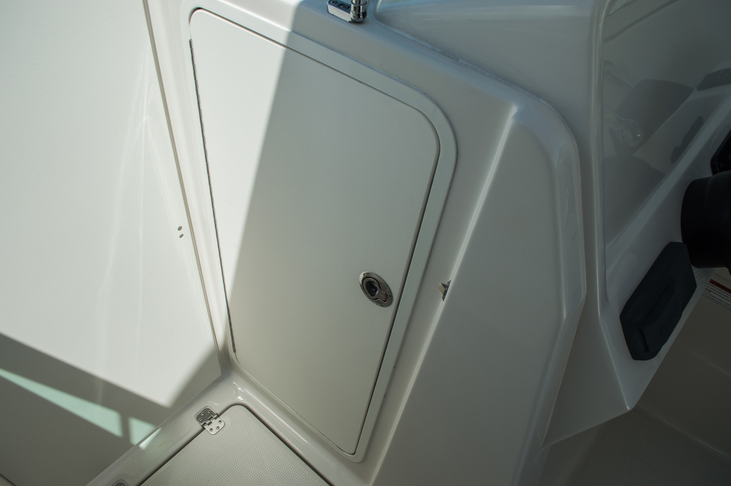 Thumbnail 24 for New 2016 Sailfish 275 Dual Console boat for sale in West Palm Beach, FL