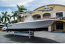 Thumbnail 1 for Used 2004 Pro-Line 25 Sport boat for sale in West Palm Beach, FL