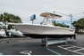 Thumbnail 3 for Used 2004 Pro-Line 25 Sport boat for sale in West Palm Beach, FL