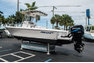 Thumbnail 5 for Used 2004 Pro-Line 25 Sport boat for sale in West Palm Beach, FL