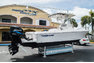 Thumbnail 7 for Used 2004 Pro-Line 25 Sport boat for sale in West Palm Beach, FL