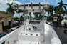 Thumbnail 9 for Used 2004 Pro-Line 25 Sport boat for sale in West Palm Beach, FL