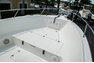Thumbnail 10 for Used 2004 Pro-Line 25 Sport boat for sale in West Palm Beach, FL