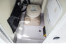 Thumbnail 21 for Used 2004 Pro-Line 25 Sport boat for sale in West Palm Beach, FL