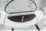 Thumbnail 32 for Used 2004 Pro-Line 25 Sport boat for sale in West Palm Beach, FL