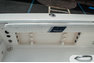 Thumbnail 33 for Used 2004 Pro-Line 25 Sport boat for sale in West Palm Beach, FL