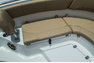 Thumbnail 14 for New 2016 Sportsman Heritage 231 Center Console boat for sale in West Palm Beach, FL
