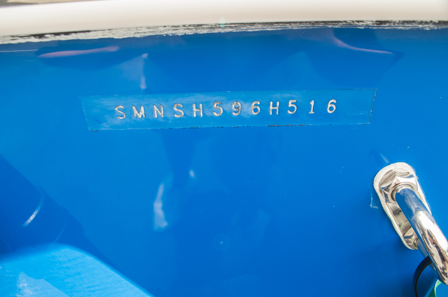 Thumbnail 50 for New 2016 Sportsman Heritage 231 Center Console boat for sale in West Palm Beach, FL