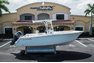 Thumbnail 0 for New 2016 Sportsman Open 232 Center Console boat for sale in West Palm Beach, FL