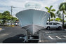 Thumbnail 2 for New 2016 Sportsman Open 232 Center Console boat for sale in West Palm Beach, FL