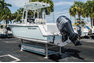 Thumbnail 5 for New 2016 Sportsman Open 232 Center Console boat for sale in West Palm Beach, FL