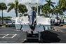 Thumbnail 6 for New 2016 Sportsman Open 232 Center Console boat for sale in West Palm Beach, FL