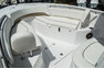 Thumbnail 10 for New 2016 Sportsman Open 232 Center Console boat for sale in West Palm Beach, FL