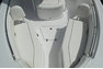 Thumbnail 11 for New 2016 Sportsman Open 232 Center Console boat for sale in West Palm Beach, FL