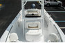 Thumbnail 12 for New 2016 Sportsman Open 232 Center Console boat for sale in West Palm Beach, FL