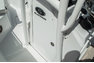 Thumbnail 23 for New 2016 Sportsman Open 232 Center Console boat for sale in West Palm Beach, FL