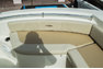 Thumbnail 13 for New 2016 Cobia 201 Center Console boat for sale in West Palm Beach, FL