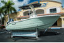 Thumbnail 1 for New 2016 Bulls Bay 200 CC Center Console boat for sale in Vero Beach, FL