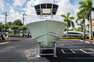 Thumbnail 2 for New 2016 Bulls Bay 200 CC Center Console boat for sale in Vero Beach, FL