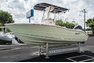 Thumbnail 3 for New 2016 Bulls Bay 200 CC Center Console boat for sale in Vero Beach, FL
