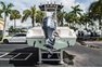 Thumbnail 6 for New 2016 Bulls Bay 200 CC Center Console boat for sale in Vero Beach, FL