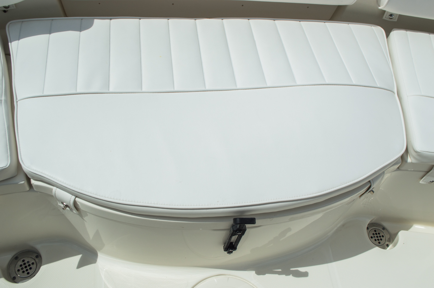 Thumbnail 30 for New 2016 Bulls Bay 200 CC Center Console boat for sale in Vero Beach, FL