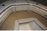 Thumbnail 7 for New 2016 Cobia 256 Center Console boat for sale in West Palm Beach, FL